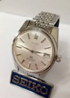 Vintage Grand Seiko 5722-9991  Beads of Rice (Bracelet  ONLY for Sale) 0021