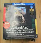 Action Max Console System w/ Box Complete