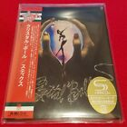 STYX - Crystal Ball - Japan Mini LP SHM - UICY-77884 - CD