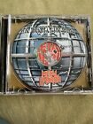 RARE Metal Church -The Weight Of The World CD USA SELLER! Fast FREE SHIPPING!!!