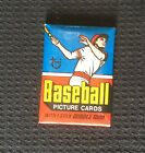 1977 TOPPS BASEBALL ***WAX PACK*** ?PSA 10 DAWSON ROOKIE $12,000 $0.99...?