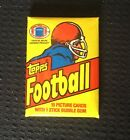 1981 TOPPS FOOTBALL ***WAX PACK*** ?PSA 10 MONTANA ROOKIE...? $16,000...