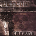 Defcon : Endsong Electronic 1 Disc CD