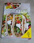 Weight Watchers Members 2016 Edition Shopping  Dining Out Guide 2 Books in 1
