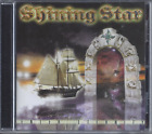 Shining Star-Enter Eternity Classical Metal Lance King/Balance of Power/Paramaze
