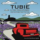 Tubie & the Touchtones : When the Rubber Meets the Road Blues 1 Disc CD