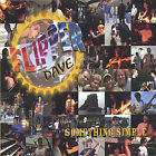 Flipper Dave  Something Simple Rock 1 Disc CD