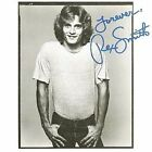 Rex Smith : Forever Rock 1 Disc CD