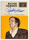 From Hot Lips to the Duke Boys: 2014 Panini Golden Age Autographs  51