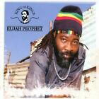 Elijah Prophet : Kings of Kings CD (2006)