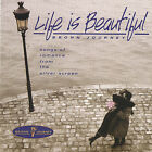 Bronn Journey : Life Is Beautiful Easy Listening 1 Disc CD