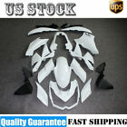 Fairing Kit for Kawasaki Z1000 2010-2013 11 12 Unpainted ABS Injection Bodywork
