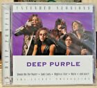DEEP PURPLE - EXTENDED VERSIONS (THE ENCORE COLLECTION)     (#2)