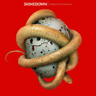 Threat to Survival by Shinedown.