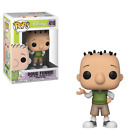 Funko Pop Doug Vinyl Figures 18
