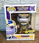 Ultimate Funko Pop Thanos Figures Guide 35