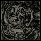 Ill Omen – Enthroning The Bonds Of Abhorrence  CD Black Metal