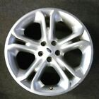20 INCH FORD EXPLORER 2011 2015 OEM Factory Original Alloy Wheel Rim 3860