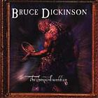 Bruce Dickinson - The Chemical Wedding New/Sealed Import