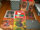 Woodstock Back To The Garden Definitive 50th Anniversary 38 CD Box SET LIMITED