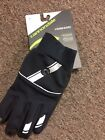 Cannondale 3 Season Gloves Large