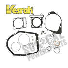 2005-2009 Yamaha YFM350R Raptor 350 ATV Vesrah Engine Gasket Kit