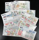 Discount Postage 300 x 29c 8700 Face Value Shipped Free with Tracking
