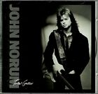 John Norum - Total Control CD 1987 Like New Holland