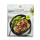 B078JRXFGJ Weight Watchers Essential Freestyle Cookbook