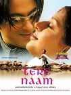Tere Naam Indian Movie with English Subtitles [Digital]