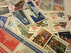 Nice MINT US Postage Stamp Lot all different MNH 10 CENT COMMEMORATIVE UNUSED