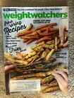 Weightwatchers Magazine Weight Watchers Mar Apr 2015 Fresh Spring Recipes
