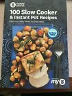WW weight watchers 100 Slow Cooker Instant Pot Recipes w Air Fryer recipes 2019