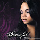 Kristine Diaz : Beautiful Gospel 1 Disc CD