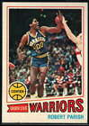 Top Budget Hall of Fame Basketball Rookie Cards of the 1970s  25