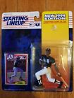 1994 Starting Lineup FRANK THOMAS CHICAGO WHITE SOX NEW