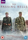 The Passing Bells NEW PAL Series DVD Brendan Maher Patrick Gibson Jack Lowden
