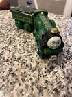 Emily Wood Train Thomas And Friends Wooden Railway