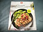 The Essential Weight Watchers Freestyle Cookbook