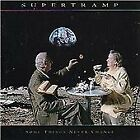 Supertramp - Some Things Never Change - CD - (1997)