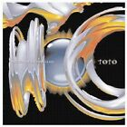 Through the Looking Glass by Toto CD Nov-2002 EMI-Capitol Entertainment LIKE NEW