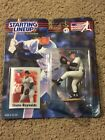 Shane Reynolds 2000 Starting Lineup Houston Astros NIP