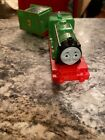 THOMAS Train Trackmaster Motorized Henry and Tender