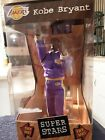 MATTEL 1999 KOBE BRYANT SHOOTING SENSATIONS 10