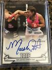 2013 Topps UFC Knockout Trading Cards 34