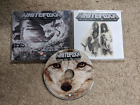 Whitefoxx - Come Pet The Fox CD