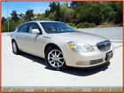 2007 Buick Lucerne CXL V8 below $8000 dollars