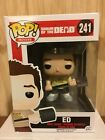 2015 Funko Pop Shaun of the Dead Vinyl Figures 19