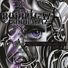 Bodragaz : Awaken Rock 1 Disc CD