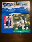 Starting Lineup Mark McGwire 1997 action figure (B67A)